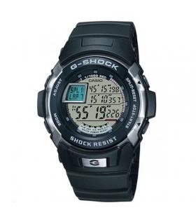 ساعت مچی دیجیتالی مردانه کاسیو Casio g-7700-1d For Men