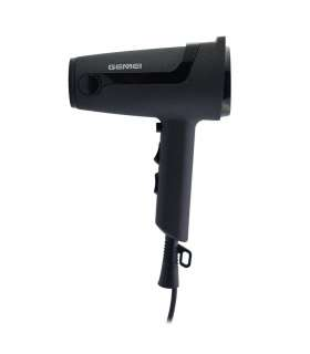 سشوار حرفه ای جمی Gemei Professional Hair Dryer GM132
