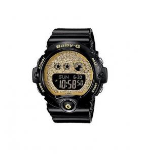 ساعت مچی دیجیتالی زنانه و مردانه کاسیو Casio BG-6900SG-1DR For Men and Women