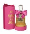 عطر جویسی کوتور ویوا لا جویسی لیمیتد ادیشن Juicy Couture Viva La Juicy Limited Edition