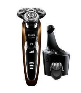ماشین اصلاح صورت فیلیپس Philips S9511/31 Shaver