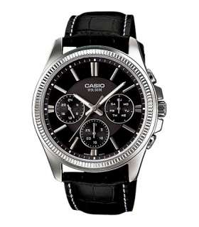 ساعت مچی عقربه ای مردانه کاسیو Casio 1375L-1AVDF For Men