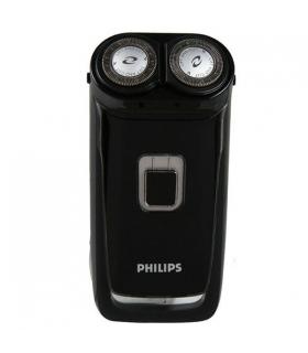 ماشین اصلاح صورت فیلیپس Philips HQ801 Shaver