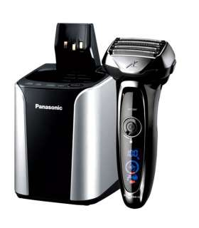 ماشین اصلاح صورت پاناسونیک Panasonic ES-LV95 Shaver