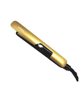 اتو مو جمی Gemei Hair Straightener GM413