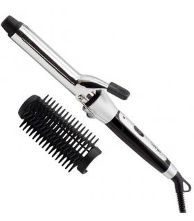 فر کننده مو جمی Gemei GM-2907