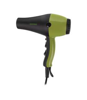 سشوار حرفه ای جمی Gemei Professional Hair Dryer GM119