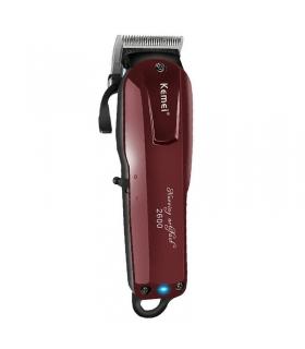 ماشین اصلاح کمی Kemei Hair Clipper 2600