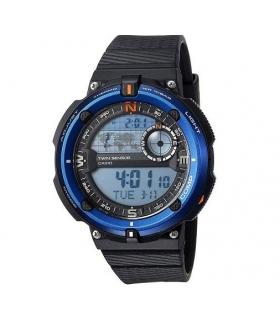ساعت مچی دیجیتالی مردانه کاسیو Casio SGW-600H-2ADR for men