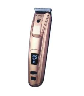 ماشین اصلاح سر و صورت کمی Kemei Hair Clipper KM-PG102