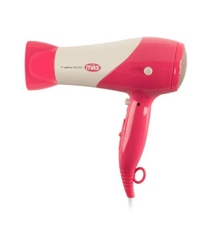 سشوار پرومکس PROMAX Hair Dryer 6180