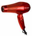 سشوار حرفه ای پرومکس Promax Professional Hair Dryer 7865