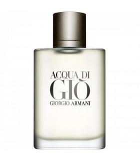 عطر مردانه جورجیو آرمانی آکوا دی جیو Giorgio Armani Acqua di Gio