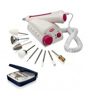 ست مانیکور و پدیکور ناخن پرومکس MP22 Promax Manicure Pedicure Set
