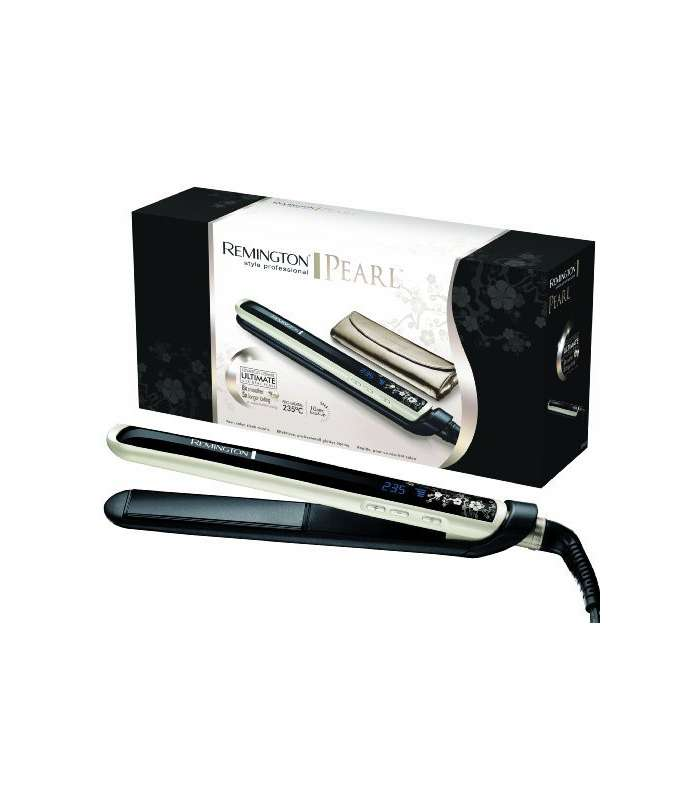 اتومو رمینگتون Remington S9500 Hair Straightener