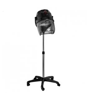 سشوار کلاهی پایه دار پرومکس مدل 7740 promax Dryer 7740