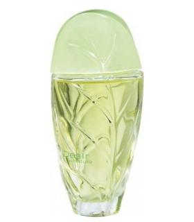عطر زنانه ایوروشه دیزایر د نیچر Yves Rocher Desir de Nature for women