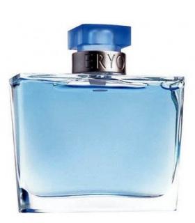 عطر مردانه ایوروشه اریو بلو Yves Rocher Eryo Blue for men