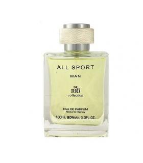 عطر مردانه ریو کالکشن آل اسپرت Rio Collection All Sport for men
