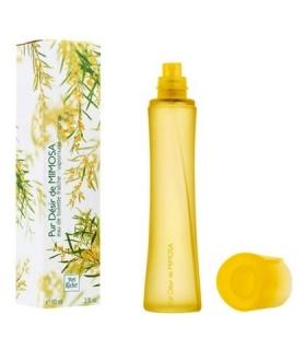 عطر زنانه ایوروشه پیور دیزایر د میموسا Yves Rocher Pur Desir de Mimosa for women