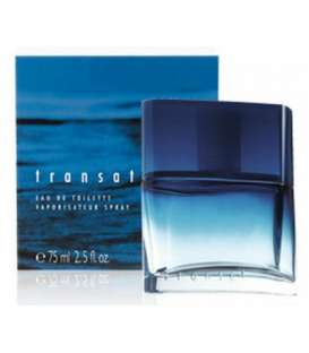 عطر مردانه ایوروشه ترنست Yves Rocher Transat for men