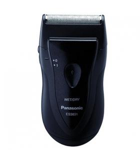 ماشین اصلاح صورت پاناسونیک ای اس 3831 Panasonic ES3831 Shaver
