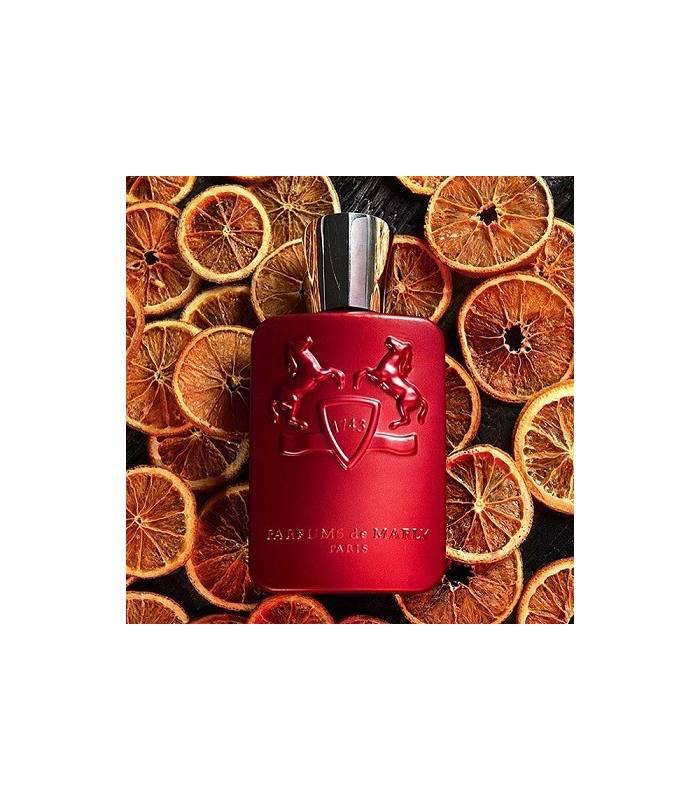 عطر و ادکلن زنانه و مردانه پرفیومز د مارلی کیلان ادوپرفیوم Parfums de Marly Kalan edp for women and men