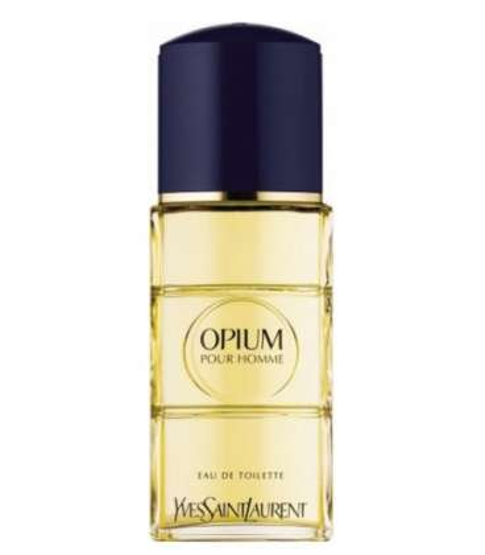 عطر مردانه اپیوم Opium Yves Saint Laurent men