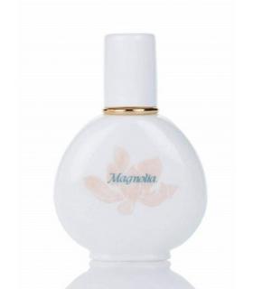 عطر و ادکلن زنانه ایوروشه مگنولیا وایت Yves Rocher Magnolia white for women