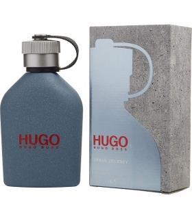 عطر و ادکن مردانه هوگو بوس هوگو اوربان جرنی ادوتویلت Hugo Boss Hugo Urban Journey EDT for men
