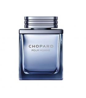 ادکلن مردانه شوپارد پور هوم Chopard Pour Homme
