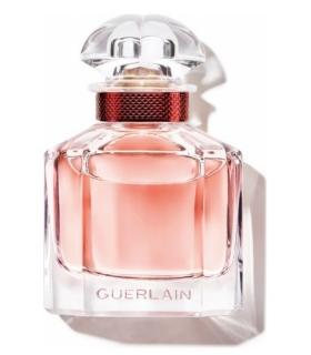 عطر و ادکلن زنانه گرلن مون گرلن بلوم آف رز ادوتویلت Guerlain Mon Guerlain Bloom of Rose EDT for women