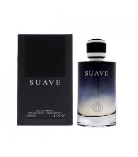 عطر و ادکلن مردانه فراگرنس ورد سوآو Fragrance World Suave For Men