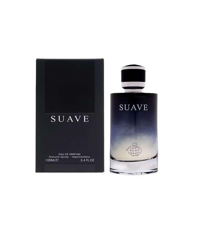 عطر ادکلن Suave قیمت و خرید
