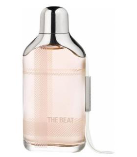 ادکلن زنانه باربری د بیت Burberry The Beat Eau De Parfum For Women