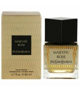 عطر زنانه ایوسن لورن مجستیک رز Yves Saint Laurent Majestic Rose