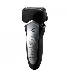 ماشین ریش تراش پاناسونیک Panasonic ES-GA20 Shaver