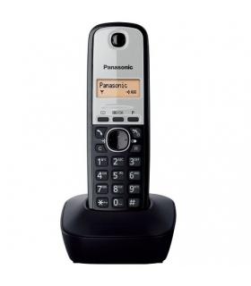 تلفن بی سیم پاناسونیک کا ایکس-تی جی 1911 Panasonic KX-TG1911 Cordless Phone