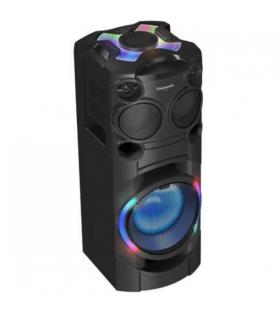 پخش کننده خانگی پاناسونیک اس سی-تی ام ایکس 40 Panasonic SC-TMAX40 High Power Audio