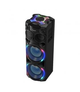 پخش کننده خانگی پاناسونیک اس سی-تی ام ایکس 50 Panasonic SC-TMAX50 High Power Audio