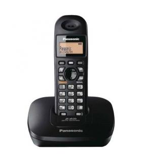 تلفن بی سیم پاناسونیک کا ایکس-تی جی 3611 اس ایکس Panasonic KX-TG3611sx Cordless Phone