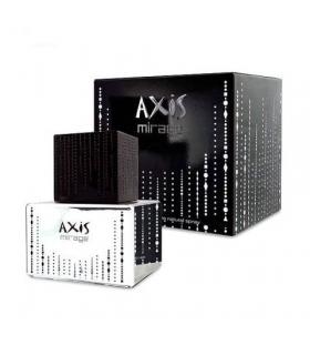 ادکلن مردانه اکسیز میراژ Axis Mirage For Men 100 ML