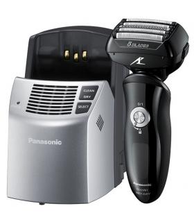 ماشین اصلاح صورت پاناسونیک Panasonic ES-LV81 Shaver
