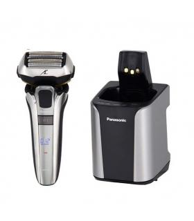 ماشین اصلاح صورت پاناسونیک سری لمدش ای اس- ال وی 9 کیو ایکس Panasonic ES-LV9QX Electric Shaver