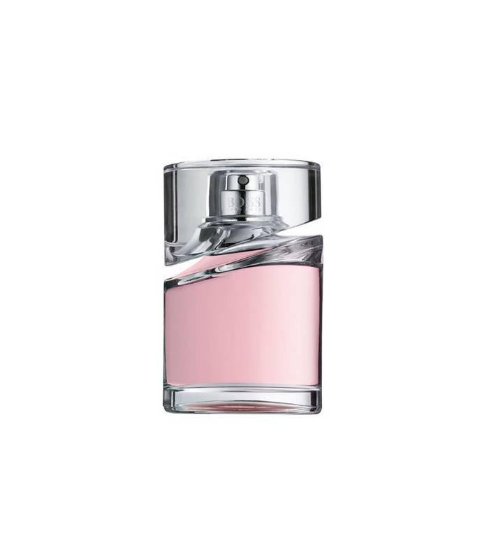 عطر زنانه هوگو باس فم Hugo Boss Femme