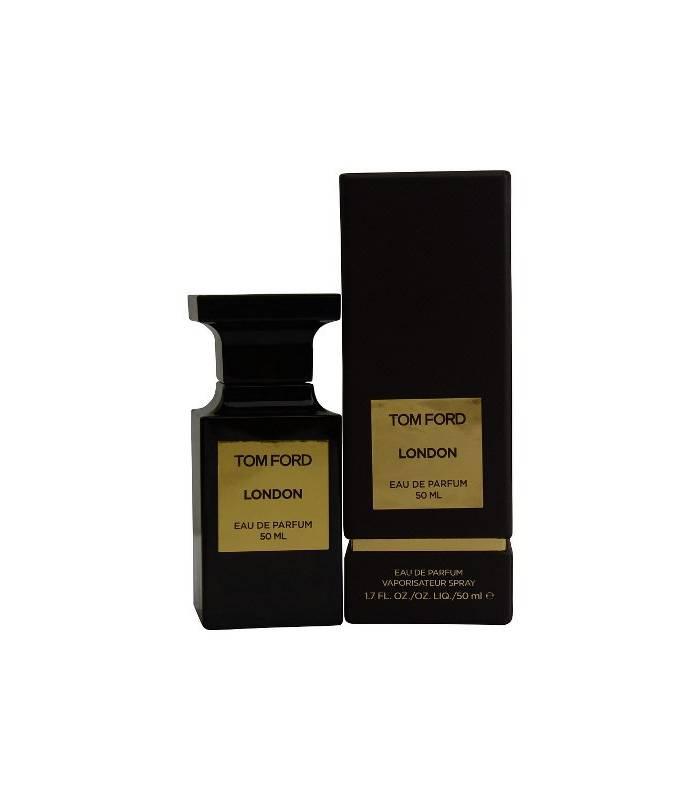 عطر مردانه تام فرد لندنTom Ford London for men