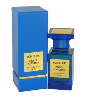 عطر مردانه تام فرد کاستا آزاراTom Ford Costa Azzurra for men