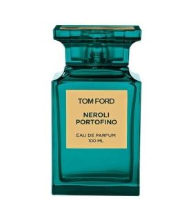 عطر مشترک زنانه و مردانه تام فورد نرولی پورتوفینو آکوا Tom Ford Neroli Portofino Acqua