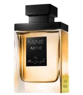 عطر و ادکلن مردانه مارک جوزف ماین نویر 1950 پاریس ادوپرفیوم marc joseph Mine Noir 1950 Paris EDP for men