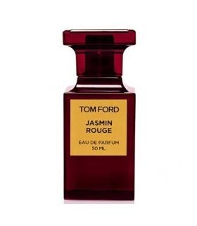 عطر زنانه تام فورد جاسمین رژ تستر Tom Ford Jasmin Rouge Tester